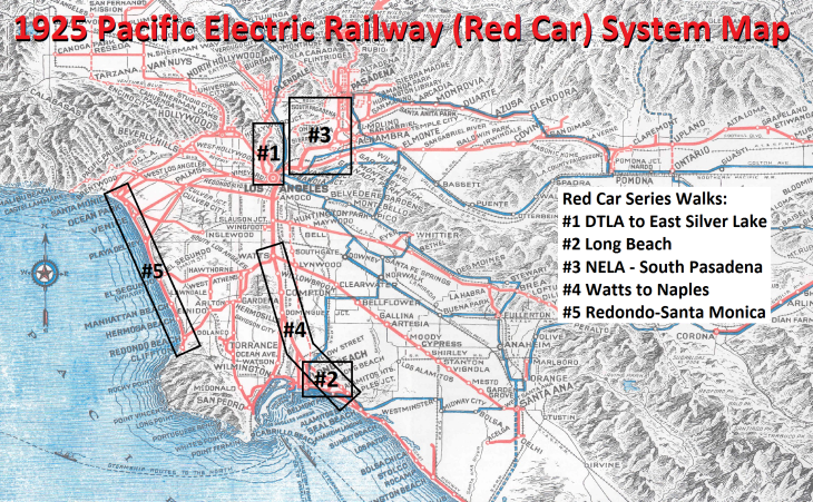 red-car-system-map-1925-with-series-walks-marked-1-5