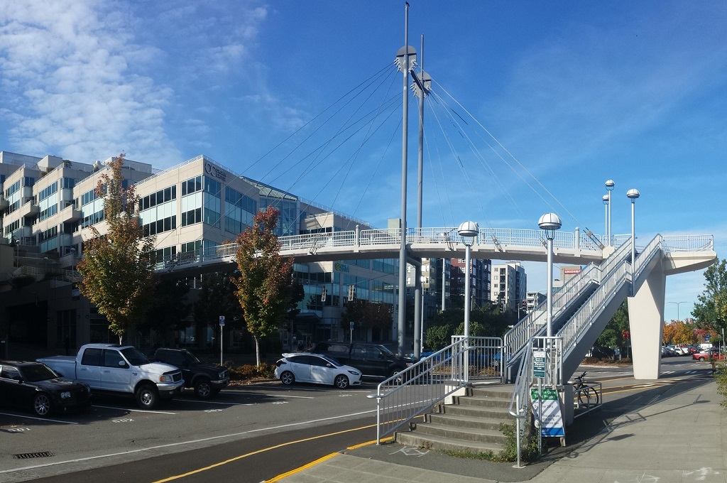 SoCal Stair Climbers   WordPress.com