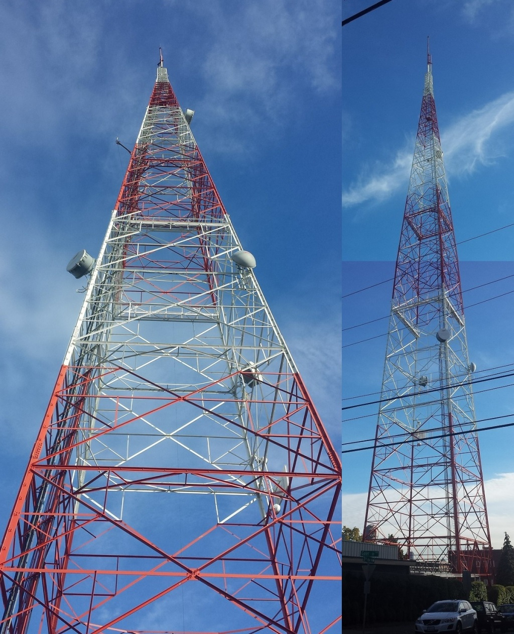 king-fm-tower-composite