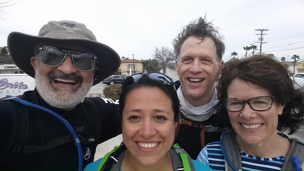 post-walk-selfie-segment-c2-1024w