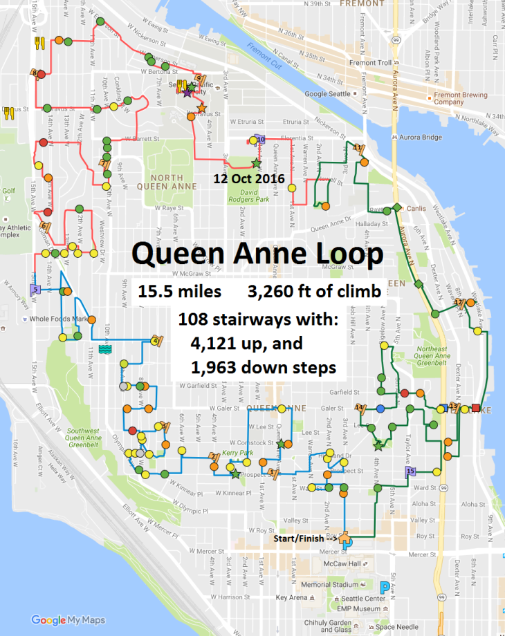 queen-anne-loop-improved-google-route