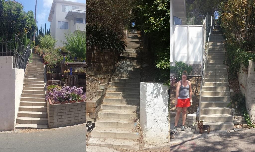 all-3-hollyridge-stairways