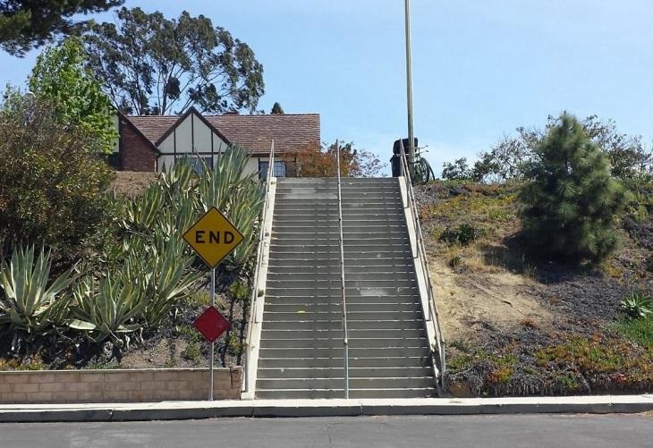 appleton-way-stairway