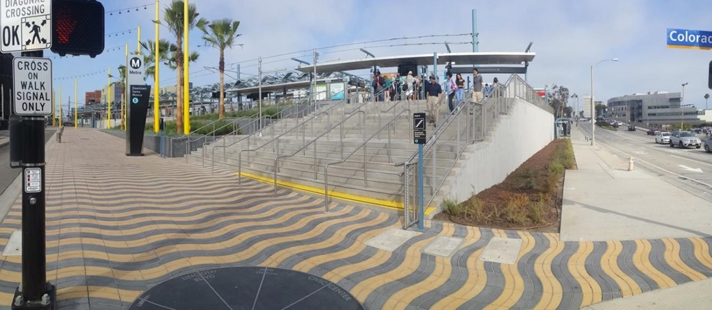 dtsm-expo-line-station-panorama