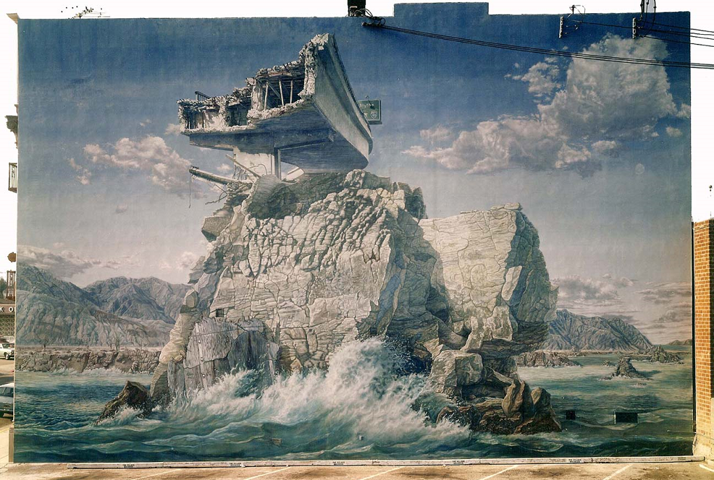 isle-of-ca-mural-1024w