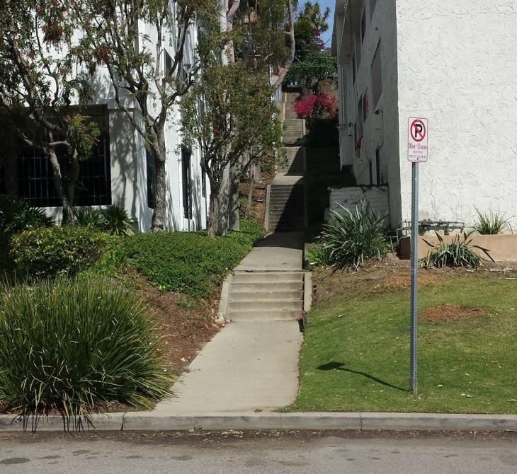 rose-kingsland-stairway
