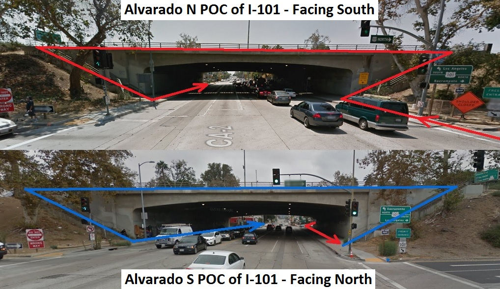 alvarado-poc-of-i-101-pair-composite