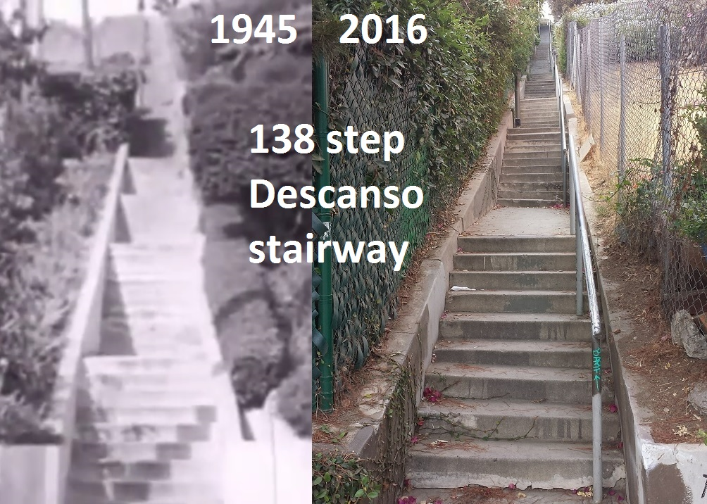 descanso-1945-vs-2016