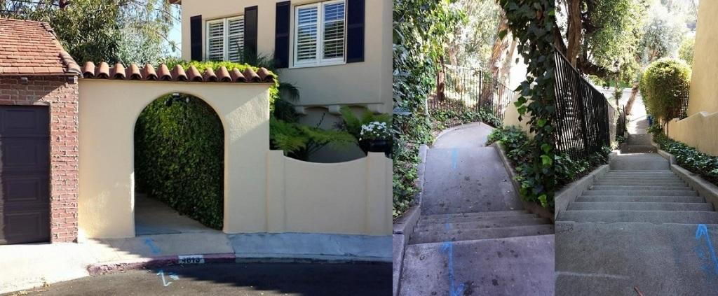 glencairn-stairway-collage