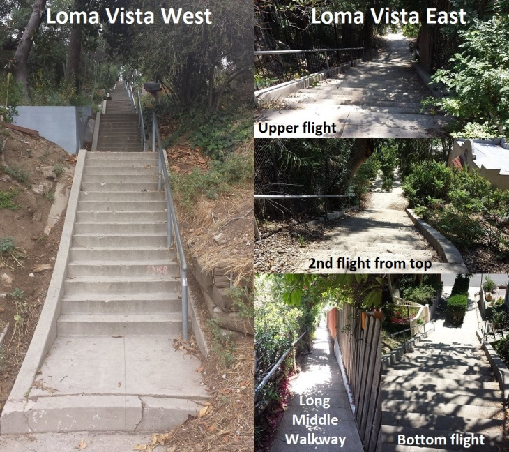 loma-vista-west-and-east-collage