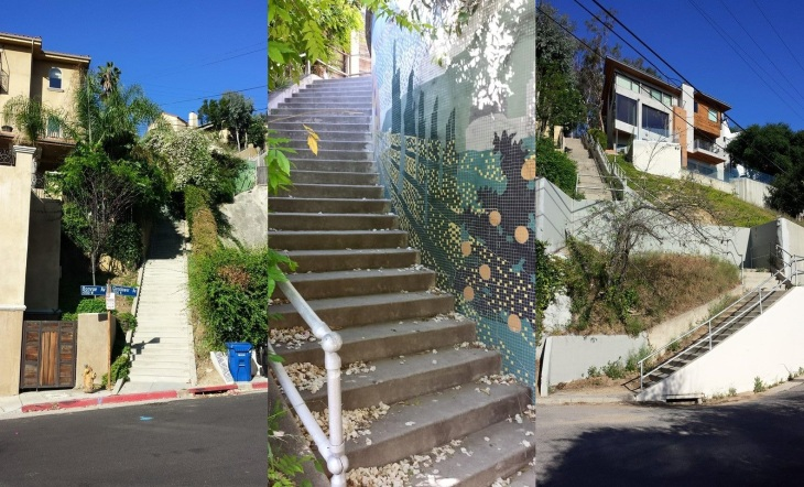 lower-and-upper-glendower-stairways