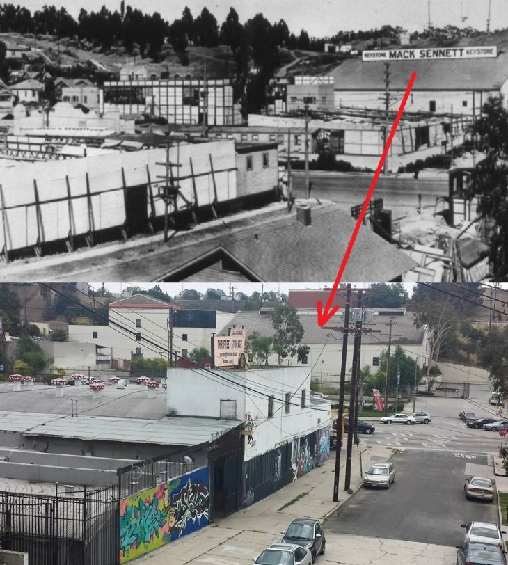 mack-sennett-studios-then-and-now
