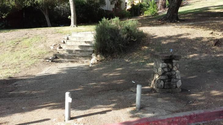 mgp-lower-stairway