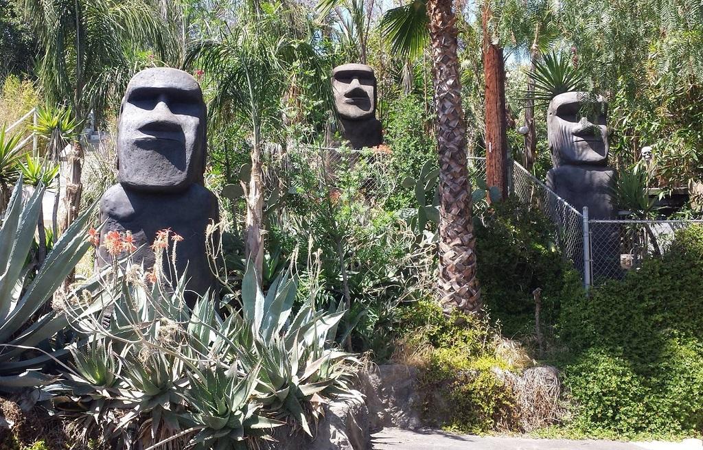 the-3-silver-lake-moai-1024w