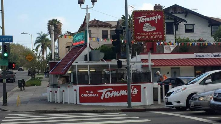tommys-burgers