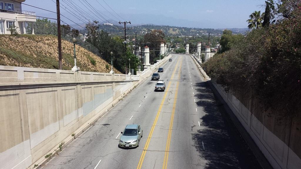 view-from-waverly-bridge