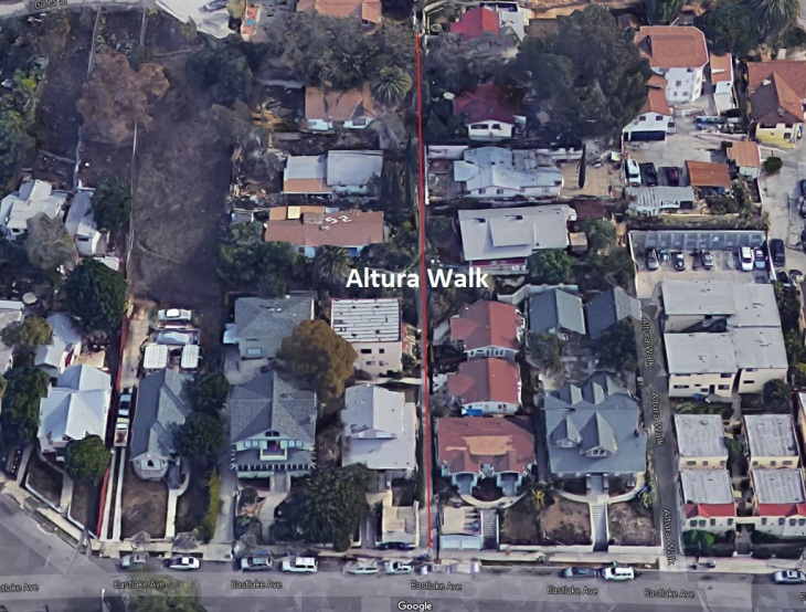 altura-walk-dead-end