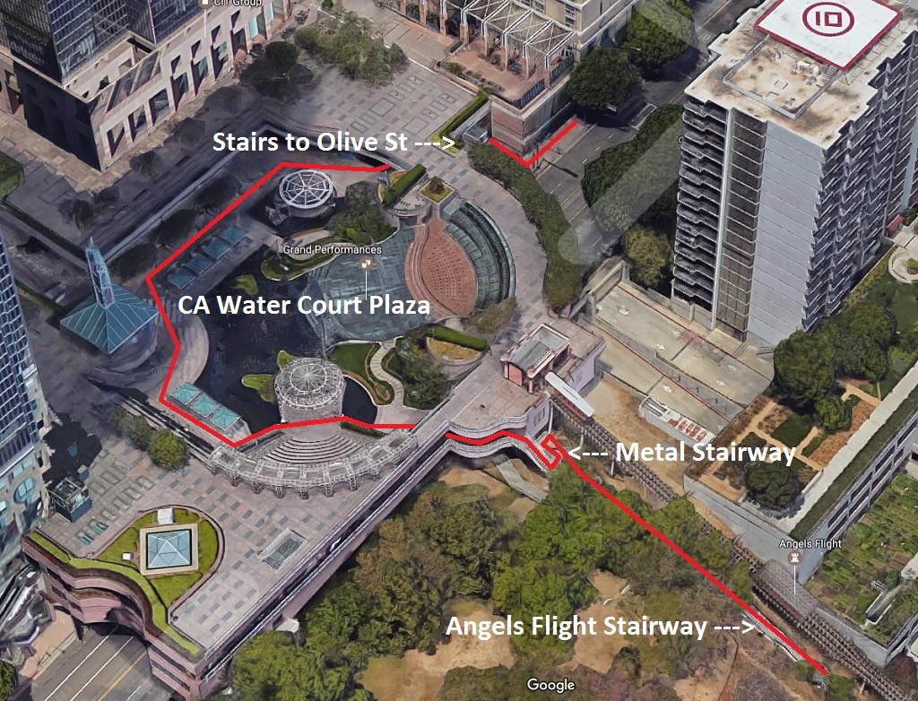 ca-water-ct-plaza-stairs