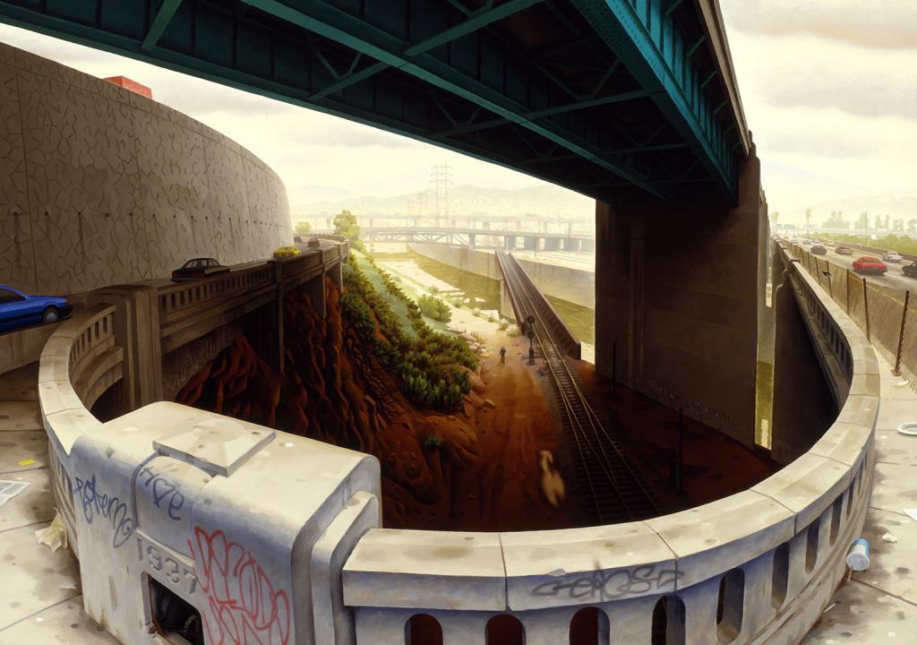 doolin-bridges-1024x720