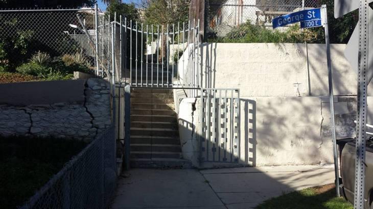 hancock-terry-entrance