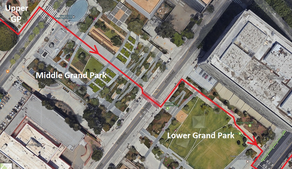 path-through-middle-and-lower-grand-park