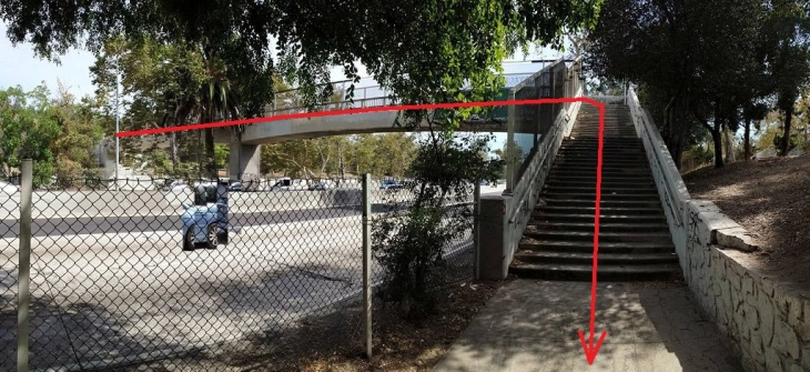 sycamore-poc-panorama-and-stairway
