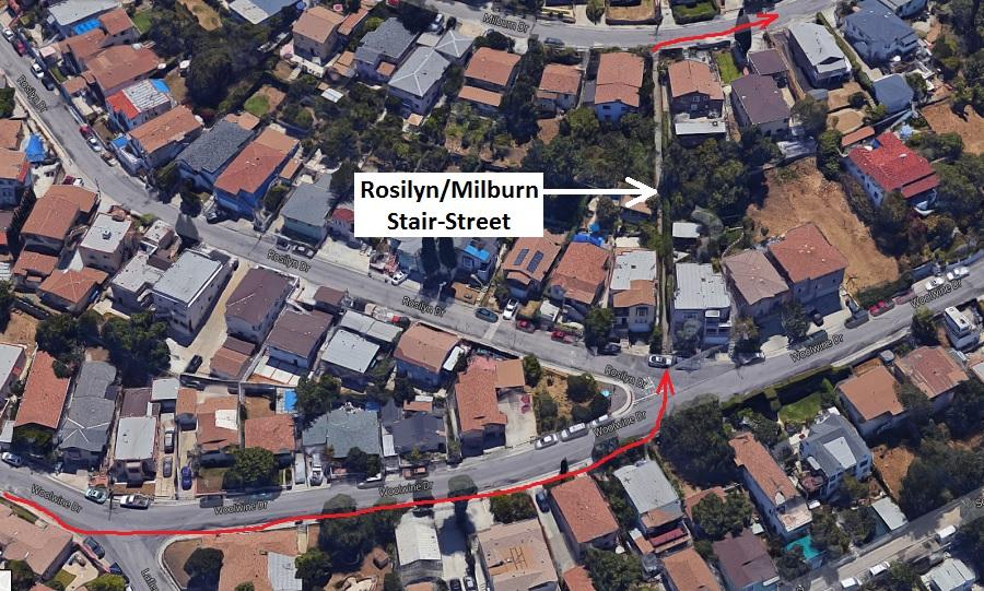 Rosilyn-Milburn