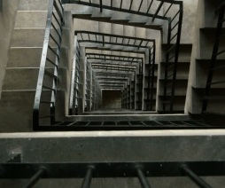 Long square helical stairwell-cropped