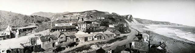 01 Inceville-Studios-at-Sunset-Blvd-and-Pacific-Coast-Hwy-circa-late-1910s