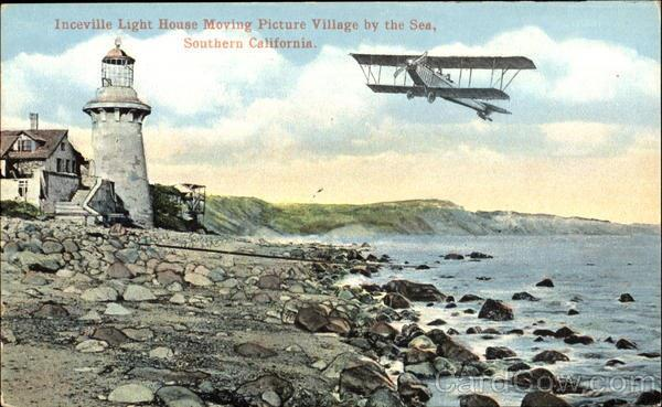 02 Inceville lighthouse (Gladstones)