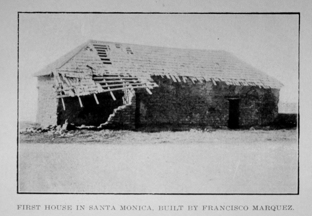 04 MarquezAdobe in ruins 1940s