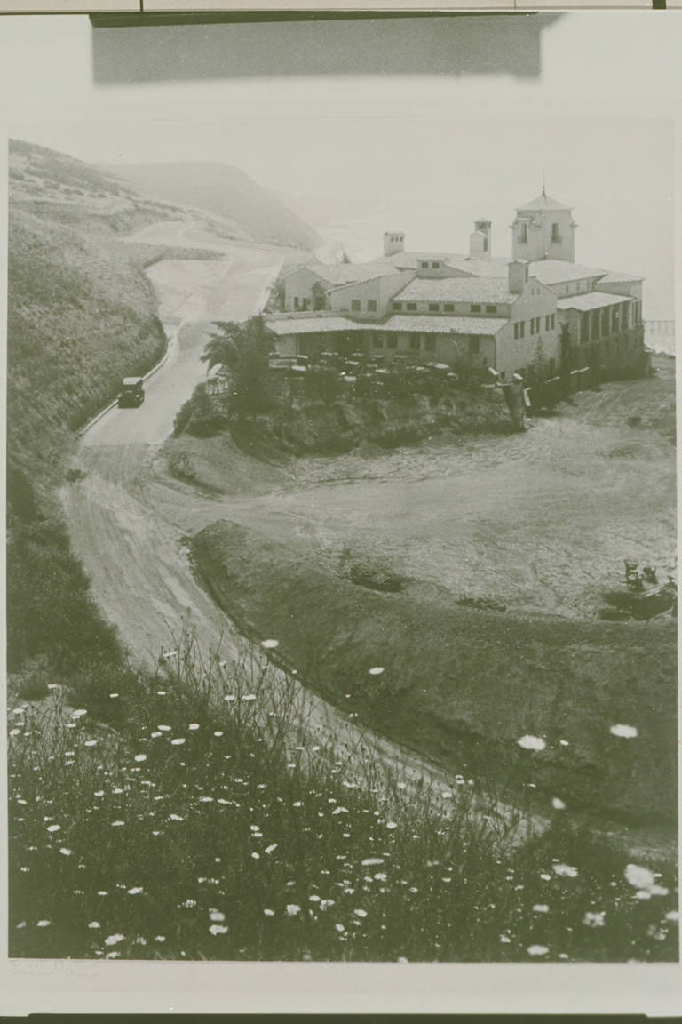 07 Bel_Air_Bay_Club_on_the_bluffs_of_Pacific_Palisades_Calif