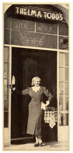 11 thelma-todd-at-her-cafe
