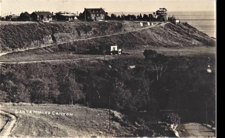 22 Adelaide1915