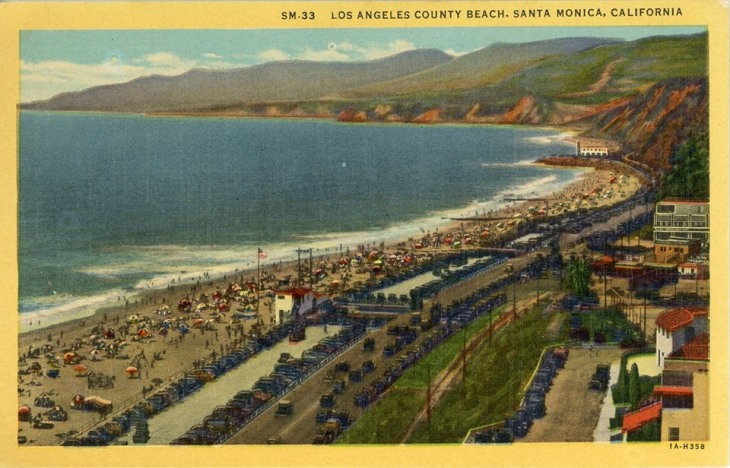 26 Postcard