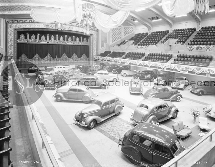 R0035-IN-Z-10217-A-1935-Auto-Show-Municipal-Auditorium1